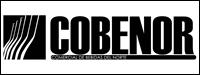 Cobenor