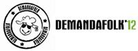 Demanda Folk 12
