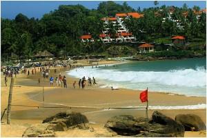 Kovalam_Beach_Kerala