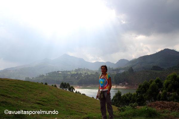 Montañas-Munnar-té4