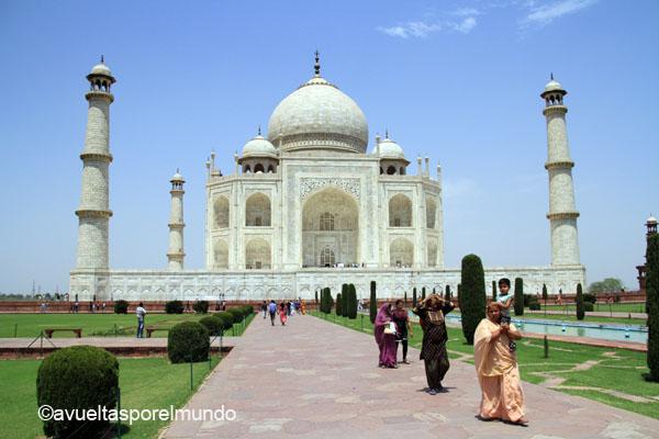 Taj-Mahal4