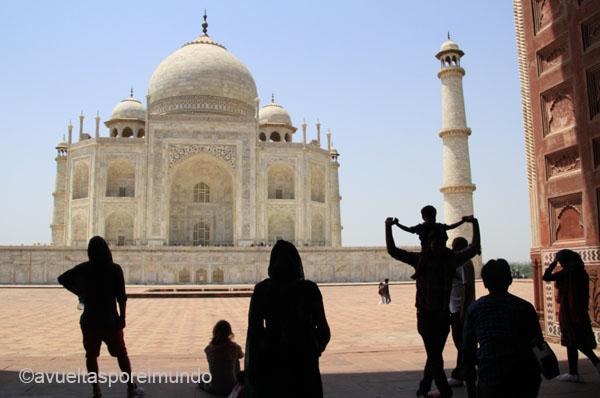 Taj-Mahal5