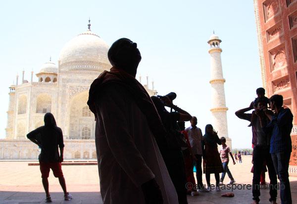 Taj-Mahal6