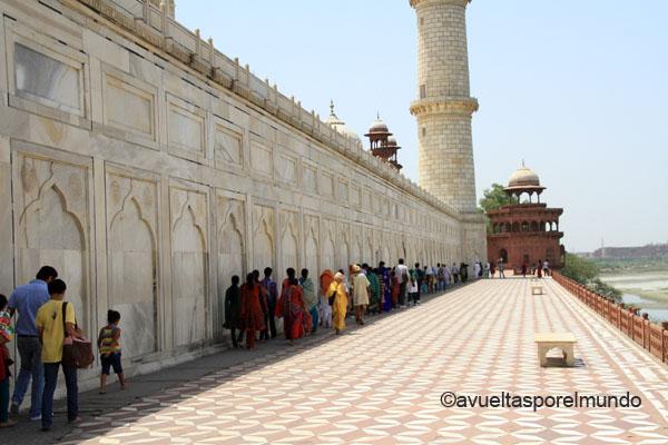 Taj-Mahal7